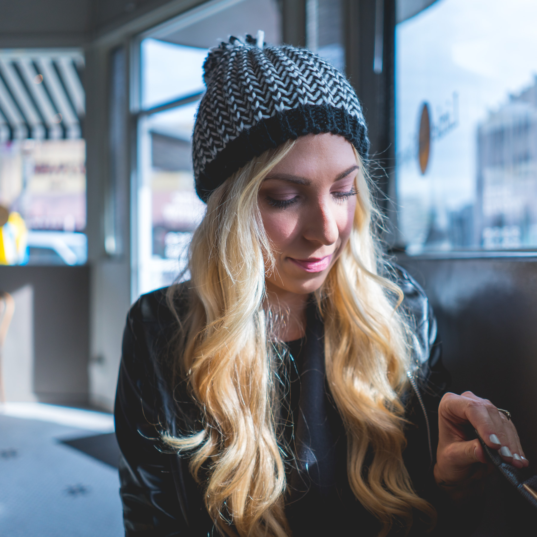 brandi-matthews-rock-rouge-beanie-coffee-3