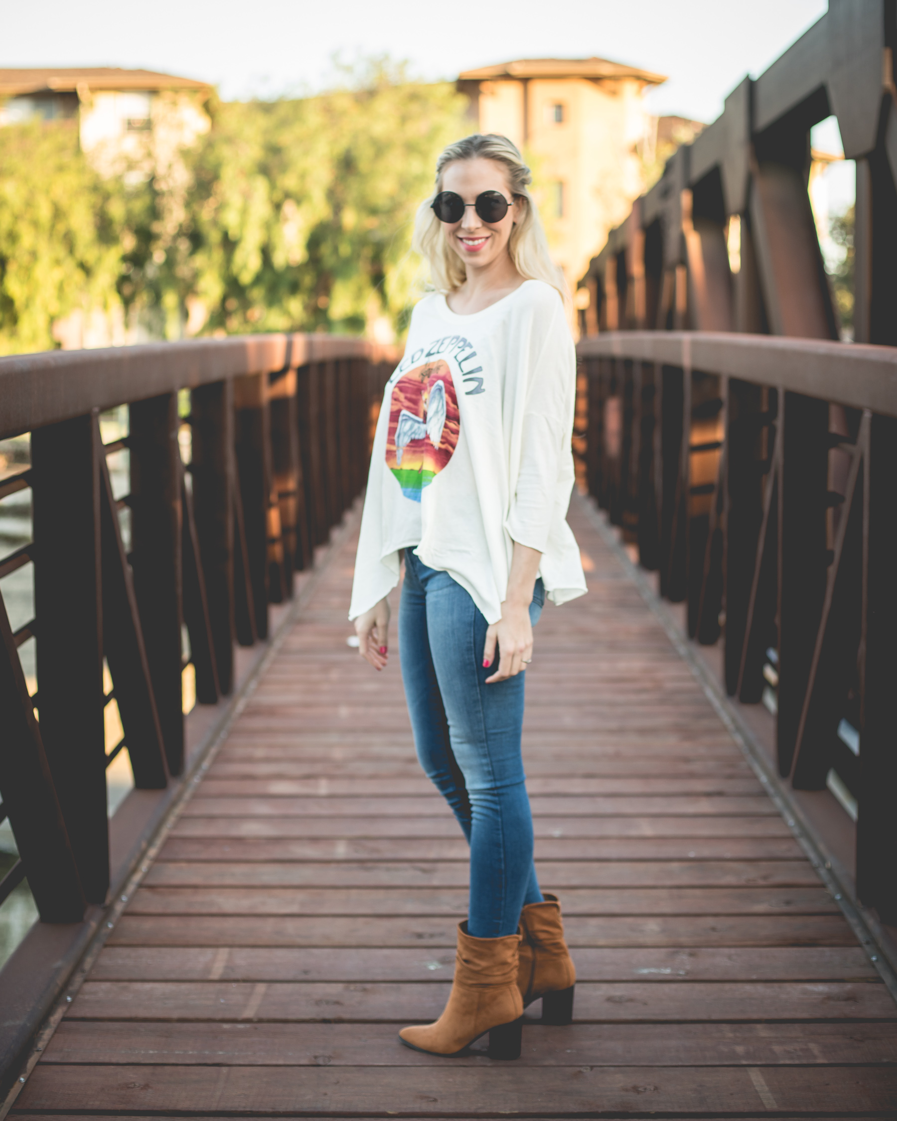brandi-matthews-rock-rouge-hippie-shirt-1