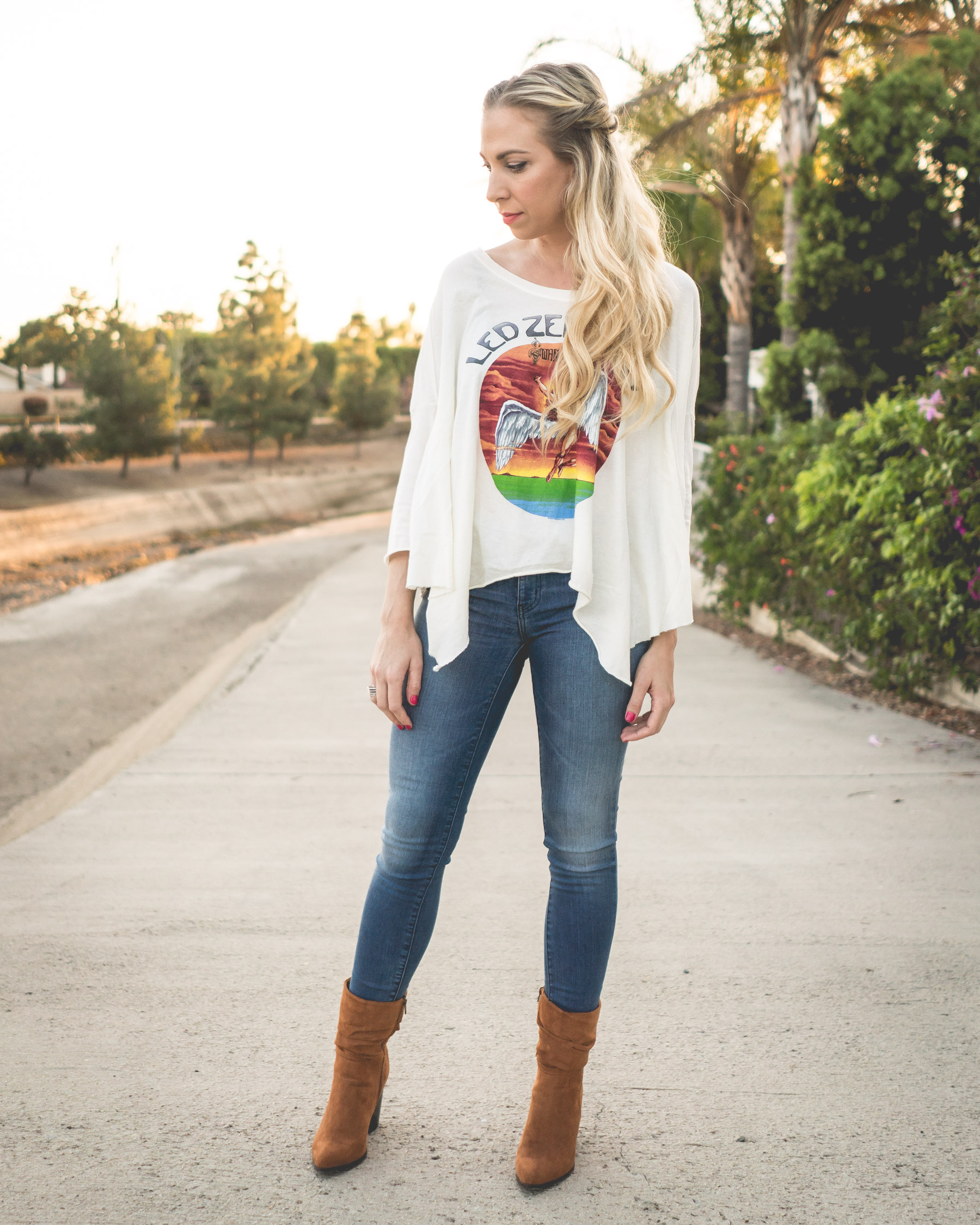 brandi-matthews-rock-rouge-hippie-shirt-10