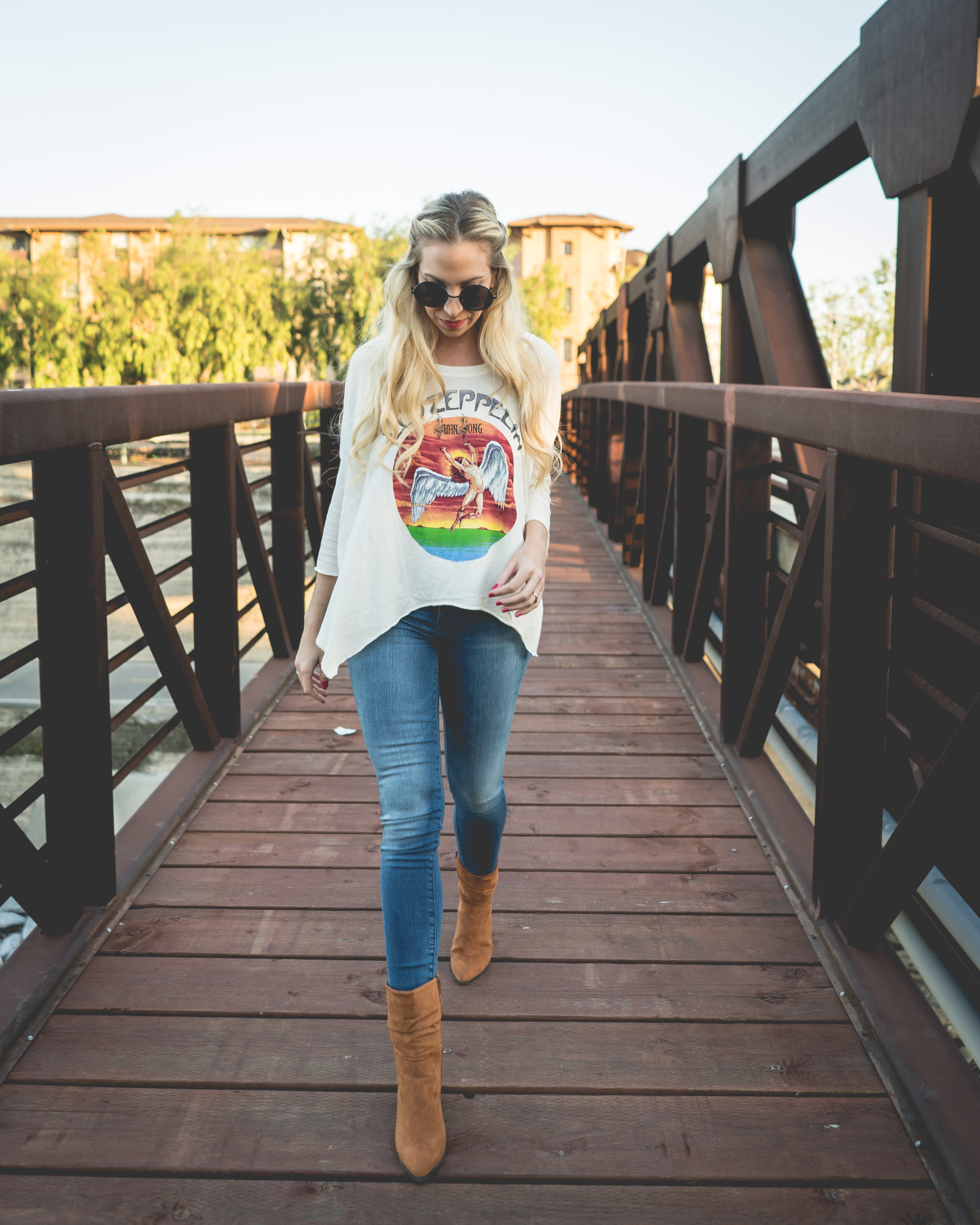 brandi-matthews-rock-rouge-hippie-shirt-2