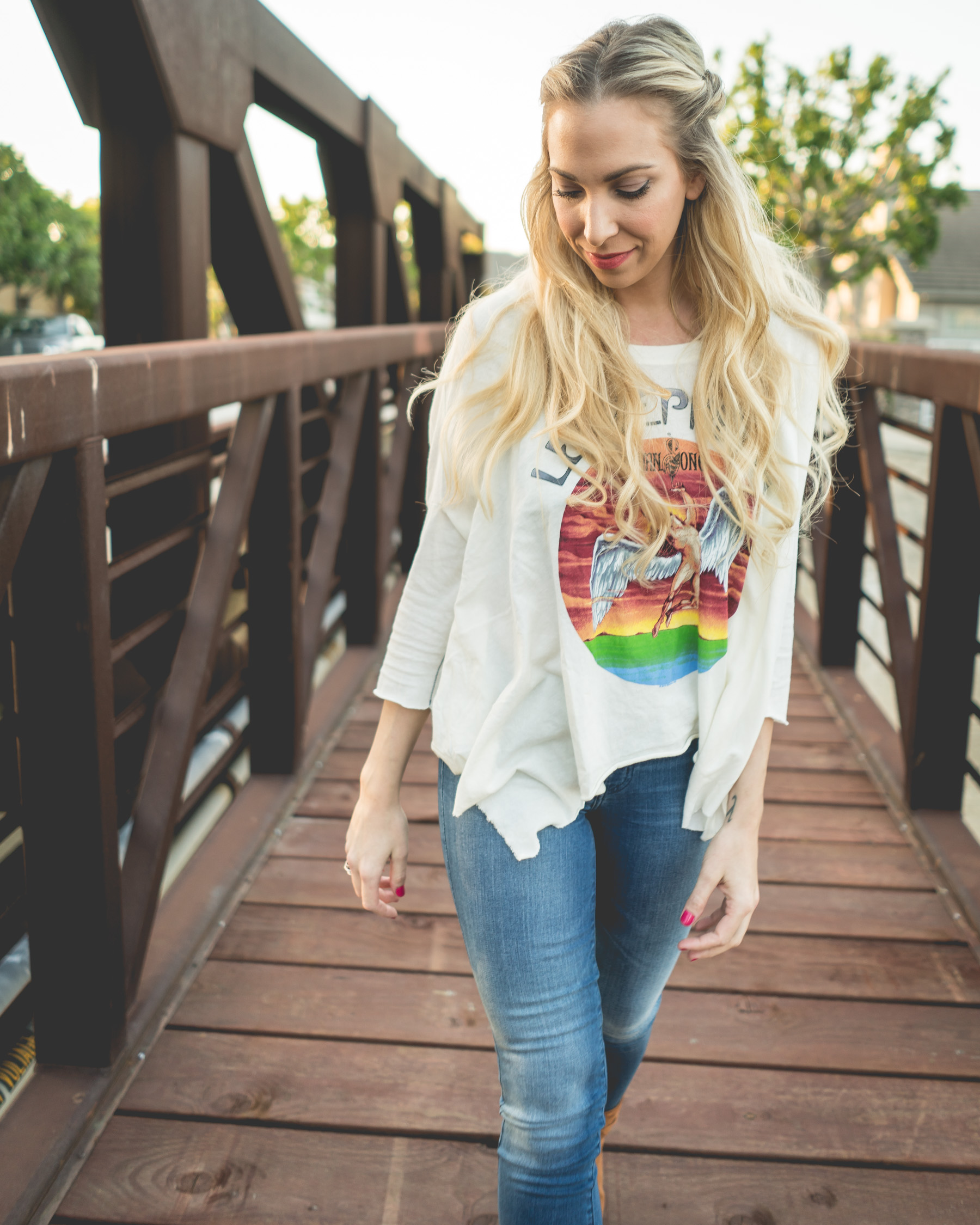 brandi-matthews-rock-rouge-hippie-shirt-4