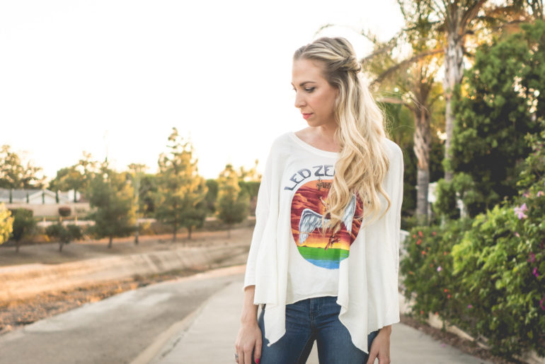 brandi-matthews-rock-rouge-hippie-shirt-FEATURED-1