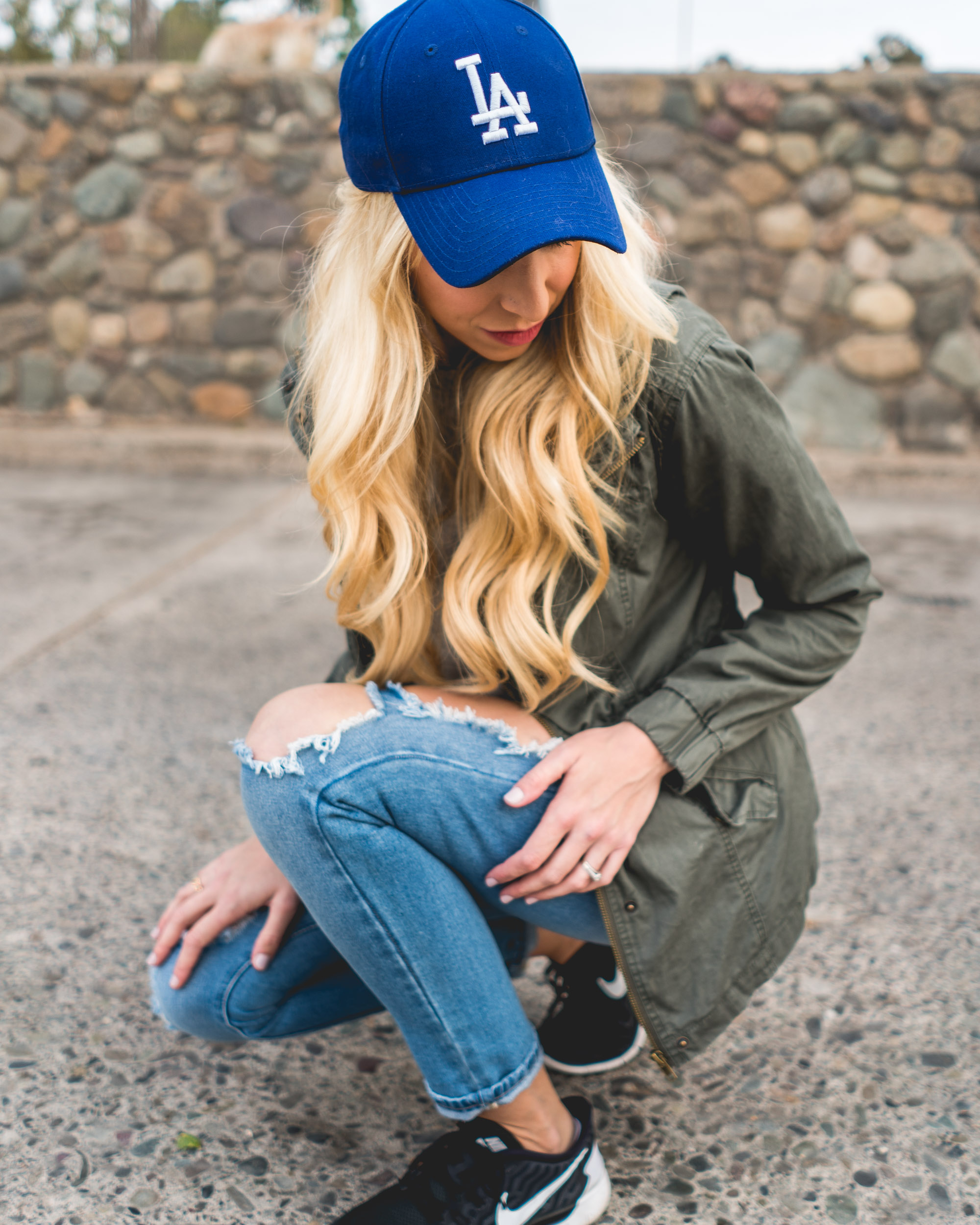 brandi-matthews-rock-rouge-la-hat-11