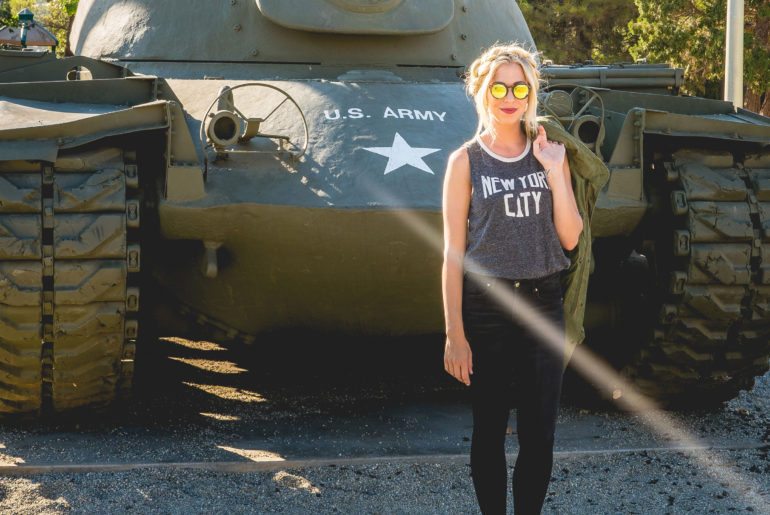 brandi-matthews-brandilocks-army-tank-featured-1-of-1