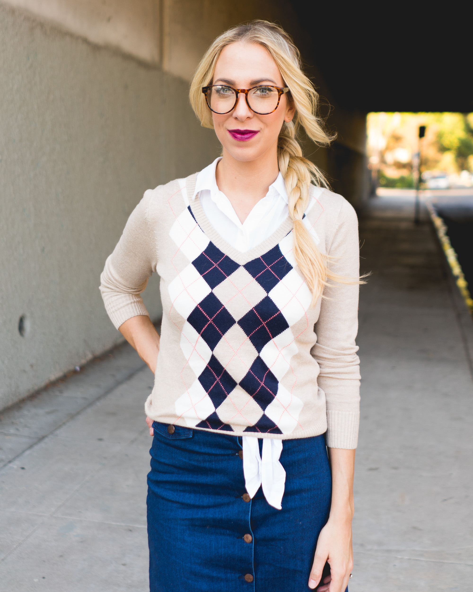 brandi-matthews-brandilocks-argyle-for-autumn-2