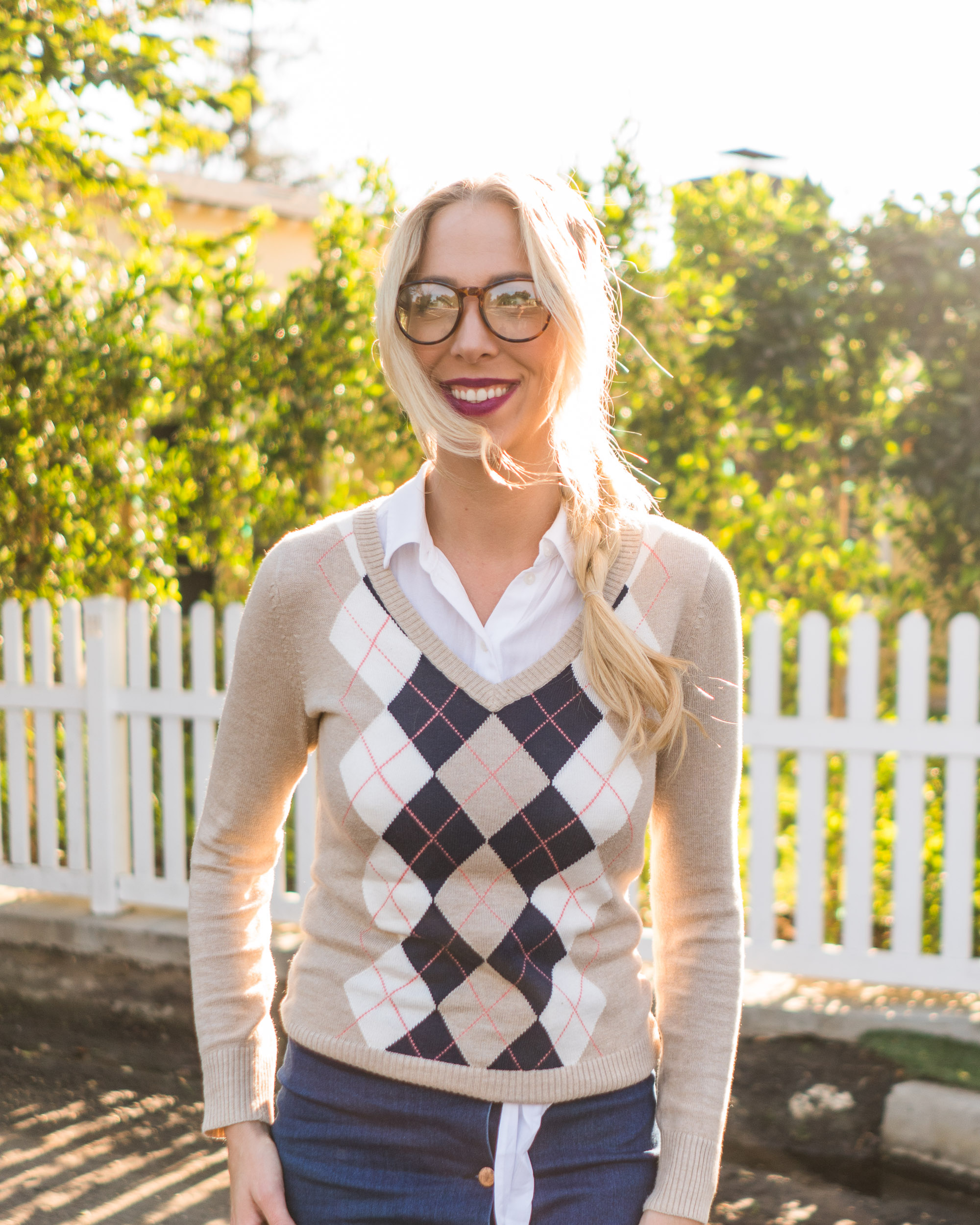 brandi-matthews-brandilocks-argyle-for-autumn-4