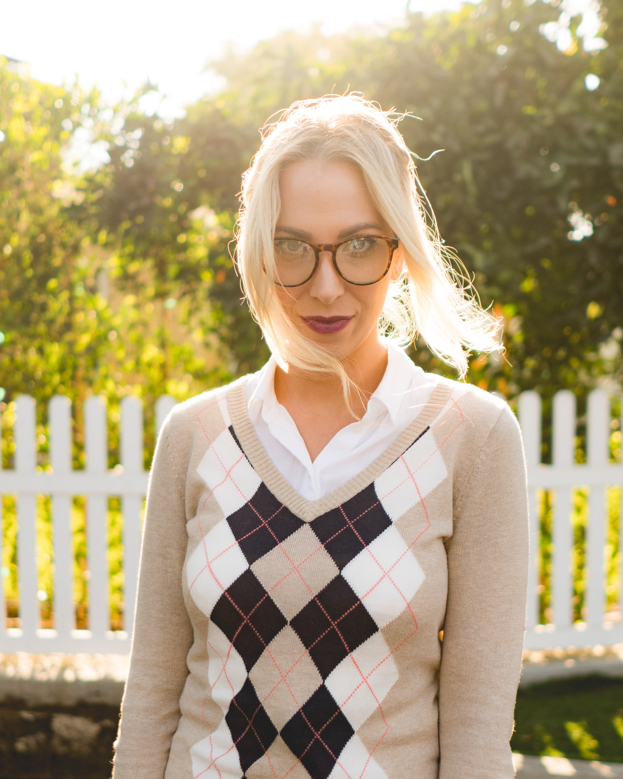 brandi-matthews-brandilocks-argyle-for-autumn-5