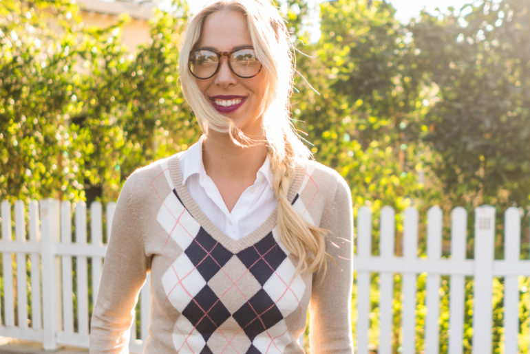 brandi-matthews-brandilocks-argyle-for-autumn-featured-1