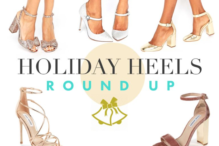holiday-heels-round-up