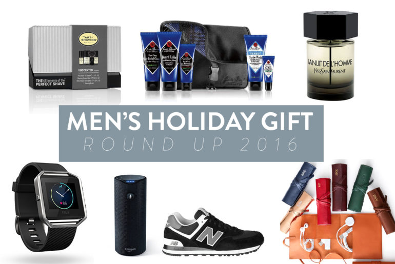 mens-holiday-gift-round-up-2016