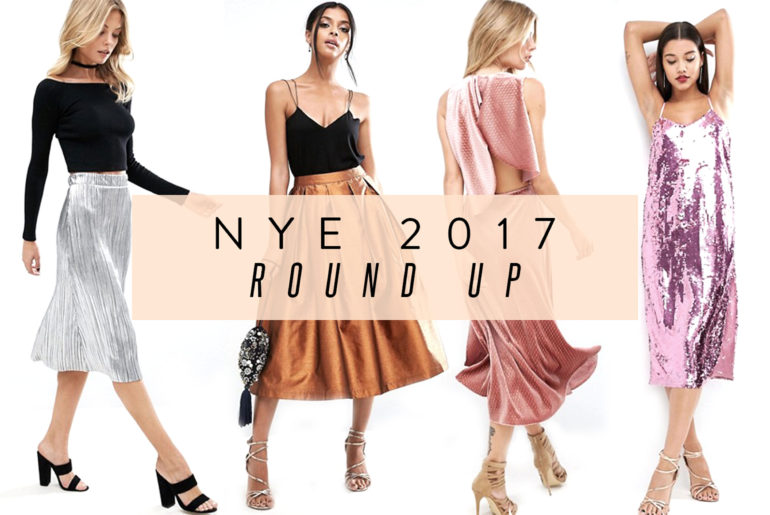 nye-2-17-round-up-brandilocks