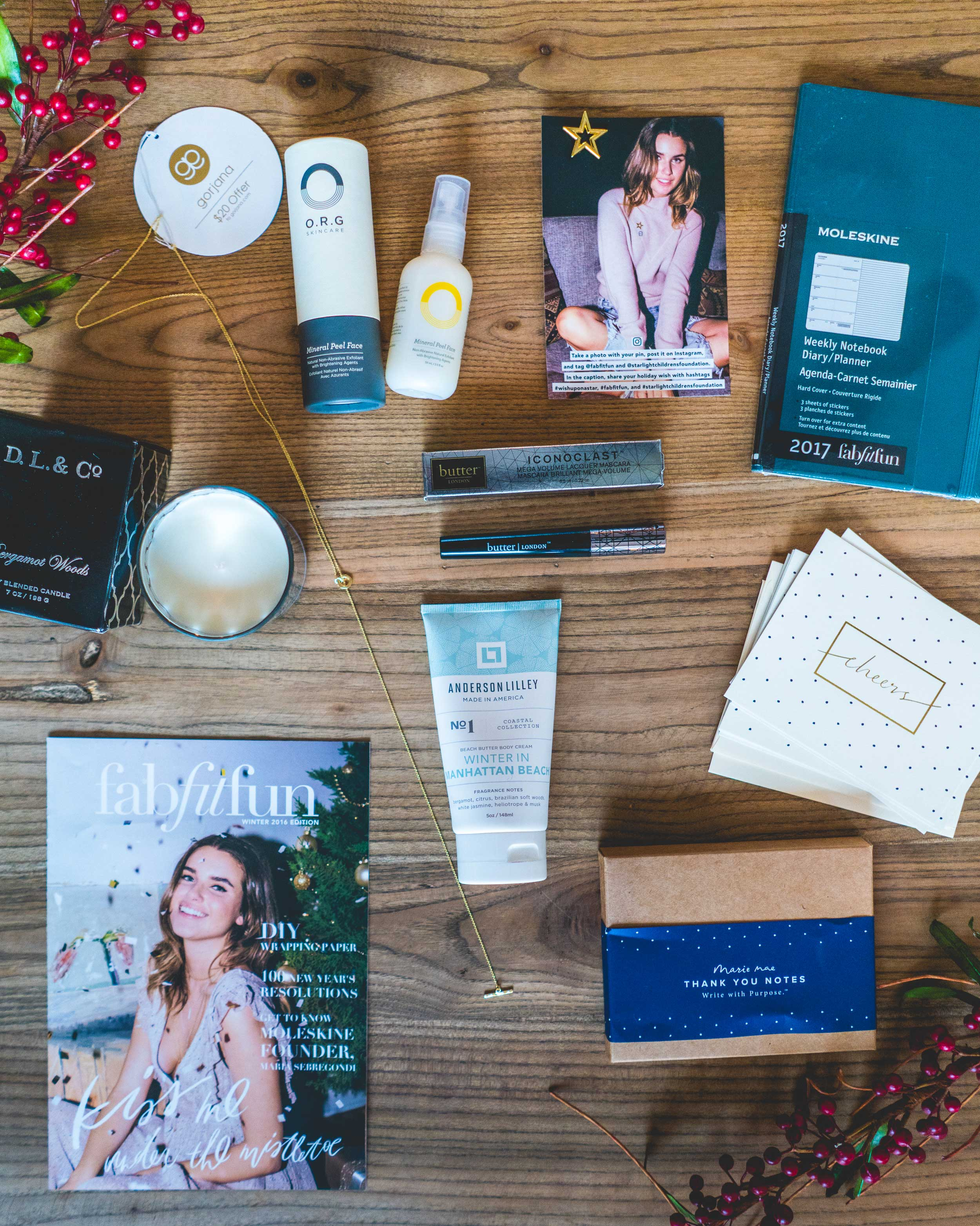 brandi-matthews-brandilocks-fabfitfun-winter-box-8
