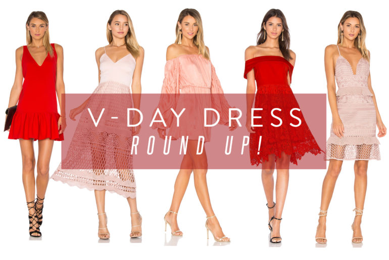 v-day-dress-round-up