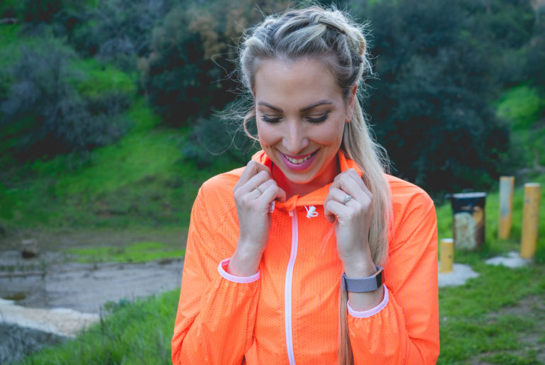 brandilocks-brandi-matthews-griffith-observatory-lucy-orange-windbreaker-14-FEATURED