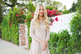 bradilocks-brandi-matthews-polka-dot-FEATURED-1