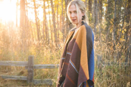 brandi-matthews-brandilocks-autumn-cape-FEATURED-1