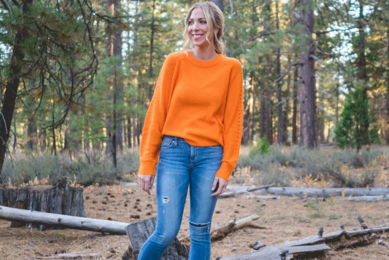 brandi-matthews-orange-sweater-delilah-FEATURED-1